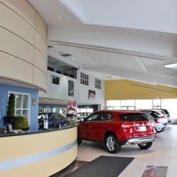 viti mercedes benz inc 15 photos 39 reviews car dealers 975 fish rd tiverton ri phone number yelp viti mercedes benz inc 15 photos