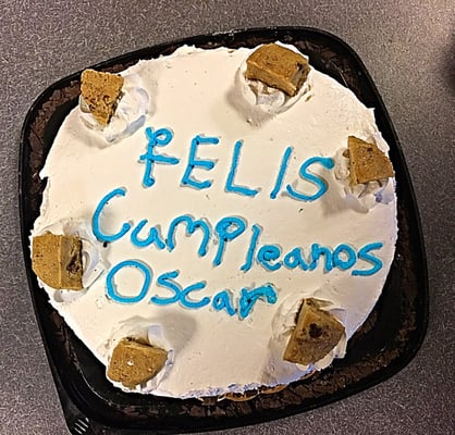 Awesome Cold Stone Creamery 70 Photos 137 Reviews Ice Cream Frozen Funny Birthday Cards Online Elaedamsfinfo
