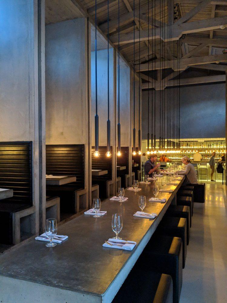 Photos for Workshop Kitchen + Bar   Yelp