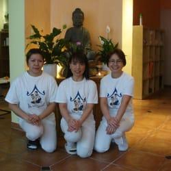 Oberursel thaimassage THE 10