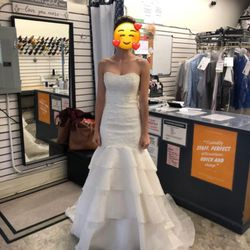 Best Alterations Near Me August 2020 Find Nearby Alterations
