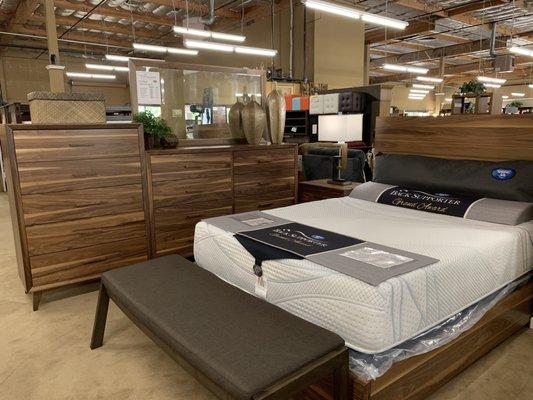 Mattresses 3286 Airway Dr, Bedroom Furniture Santa Rosa Ca