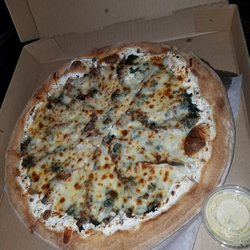 Pizza In Indian Trail Yelp