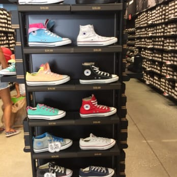 converse outlet west palm beach