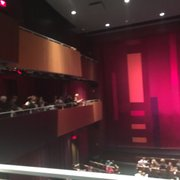 Photo of South Miami - Dade Cultural Arts Center - Cutler Bay, FL, United States. Stage