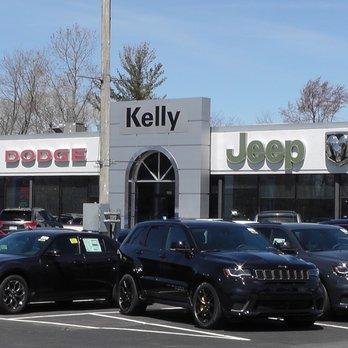 Kelly Jeep Chrysler Dodge Ram Closed Car Dealers 175 Pelham St Methuen Ma Phone Number Yelp