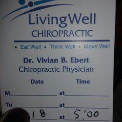 Health Amp Medical In Bonita Springs Yelp