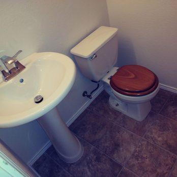 Superb 60 000 Grain Gemline Water Softener Install With Carbon Machost Co Dining Chair Design Ideas Machostcouk