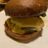 Photo of Revival - Minneapolis, MN, United States. Burger