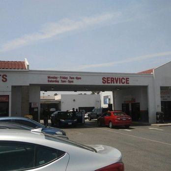 Toyota Of San Bernardino >> Photos For Toyota Of San Bernardino Yelp