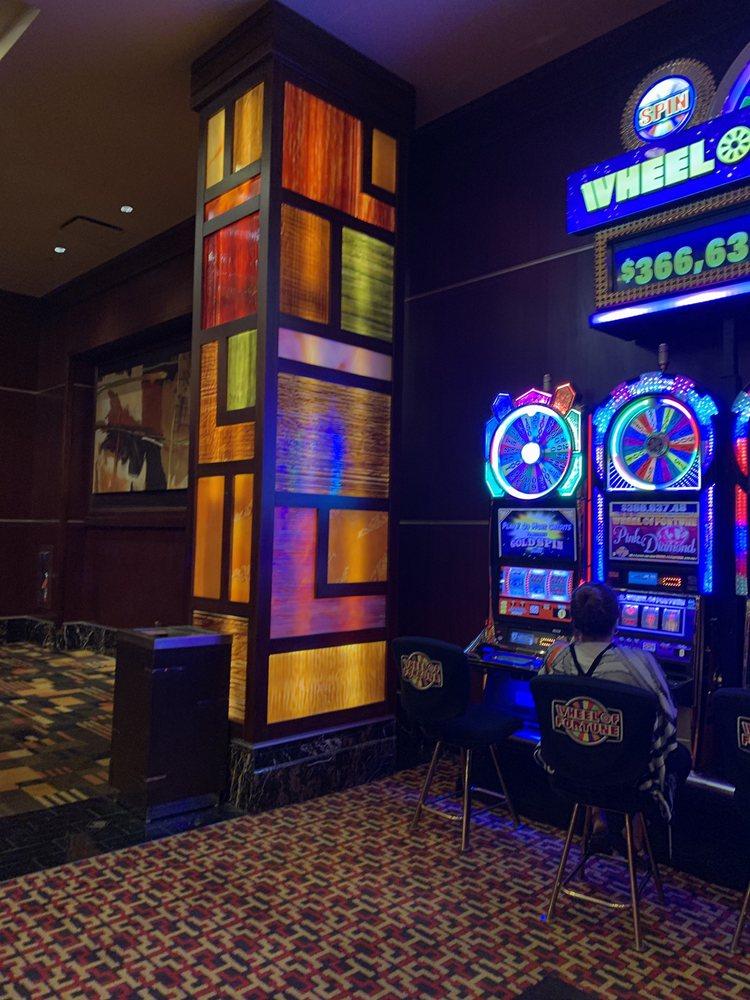 Lucky247 Roulette Auszahlungen 0037529