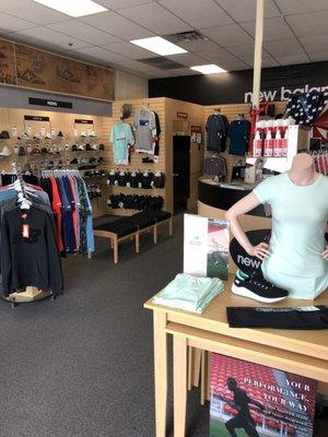 Bell Rd Ste 7 Peoria, AZ Shoe Stores