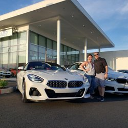 Niello Bmw Updated Covid 19 Hours Services 174 Photos 411 Reviews Auto Repair 2020 Fulton Ave Sacramento Ca Phone Number Yelp