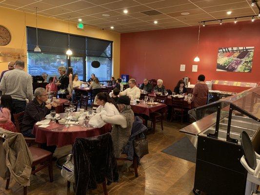India Kitchen 199 Photos 302 Reviews Indian 2619 W Taron Ct Elk Grove Ca Restaurant Reviews Phone Number Menu