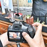 Terrazza Calabritto 17 Foto Wine Bar Piazza Vittoria 1