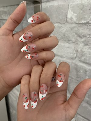 Astr Nail Amp Beauty Lounge 1186 Photos 313 Reviews Nail Salons 4141 S Nogales St West Covina Ca United States Phone Number Yelp