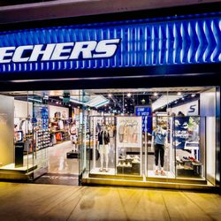 SKECHERS Retail 11 Reviews Shoe Stores 40820