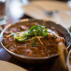 Best Halal Indian Restaurants Near Me November 2020 Find Nearby Halal Indian Restaurants Reviews Yelp