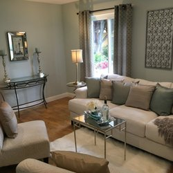Home Staging In San Jose Yelp