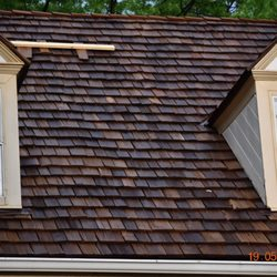 Roofers In Frederick Yelp