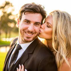 Bedste dating websteder for skilsmisse