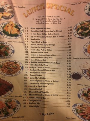 Great Wall Chinese Restaurant Takeout Delivery 28 Reviews Chinese 2060 Yellow Springs Rd Frederick Md Restaurant Reviews Phone Number Menu Yelp