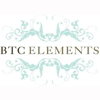 forum di scambio bitcoin fare soldi da casa online