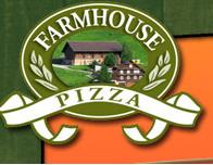 Farmhouse Pizza Takeaway Fast Food 5 Hermitage Road