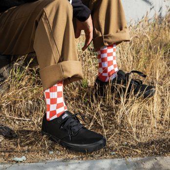 Vans - Shoe Stores - 270 Opry Mills Dr