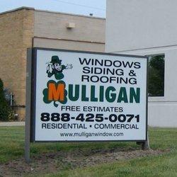 Window Repair In Canton Yelp