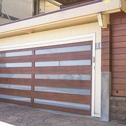Jb Garage Door Repair Closed Garage Door Services 637 W State Rd Pleasant Grove Ut Phone Number Yelp