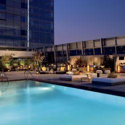 The Ritz-Carlton - Los Angeles