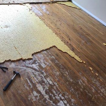 Jdl Wood Floors 11 Photos Flooring