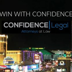 robert bettinger attorney las vegas