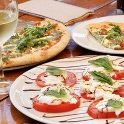 Gluten Free Restaurants In San Go