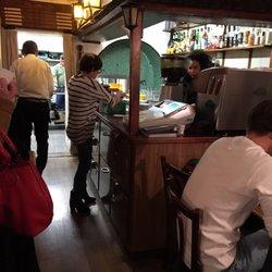 Restaurant Vieux Carouge 18 Mga Larawan At 15 Mga Review