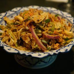 Vegetarisk dating Singapore