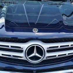Mercedes-Benz of Rockville Centre - 64 Photos & 72 Reviews ...