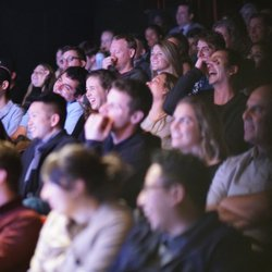 Best Comedy Clubs Near Me - September 2019: Find Nearby