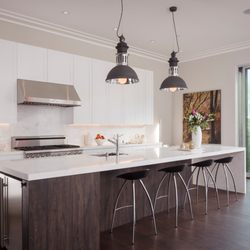 Awesome Best Kitchen Designers Near Me September 2019 Find Nearby Download Free Architecture Designs Scobabritishbridgeorg