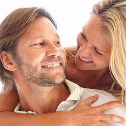 Unicis Dating Site.