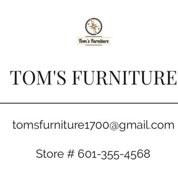 Toms Furniture S, Capital City Furniture Bailey Ave Jackson Ms