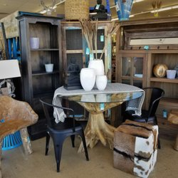 Charmant Nadeau   Furniture With A Soul