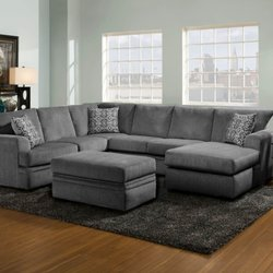 Comeaux Furniture And Appliance 17 Reviews Furniture Stores