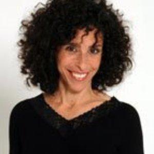 Julie Gould, MD - 27 Reviews - Obstetricians ...