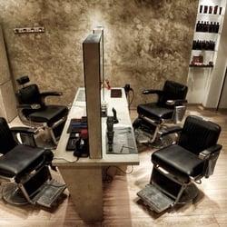Daniel C Coiffure Homme - 10 Reviews - Hair Salons - 40 rue Sala ...