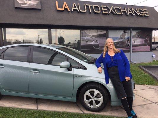 La Auto Exchange >> La Auto Exchange 7433 Telegraph Rd Montebello Ca Auto
