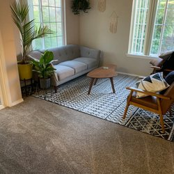 Carpet Cleaning In Boise Yelp