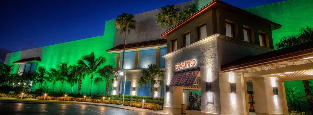 Isle casino pompano seafood buffet atlantic city
