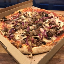 marios pizza hvidovre